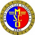 MSCO-Logo2010a-200x197